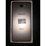 Samsung Galaxy J7 Prime 32gb Duos 4g