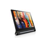 Tablet Lenovo Yoga Tab 3 10.1/os Intel Qc/1gb Tecnológico Te