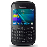 Blackberry 9220 Curve Unlocked Gsm Smartphone De Banda Cuád