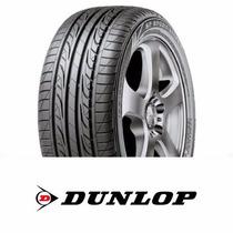 Pneu Dunlop Sp Sport Lm704 185/60r14 82h