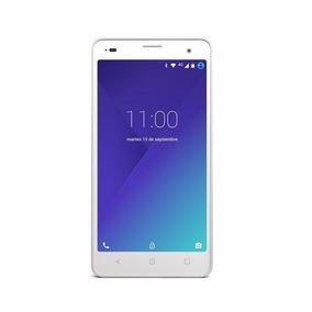 Flex Repuesto Celular Smartphone Noblex