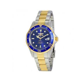 Reloj Invicta 8935 Pro Diver Hombre / Caballero