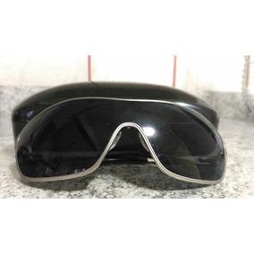 Oculos De Sol Puma