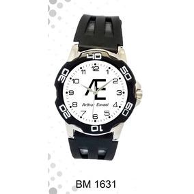710726cbf09 M4a4 Grifo - Relógio Masculino no Mercado Livre Brasil