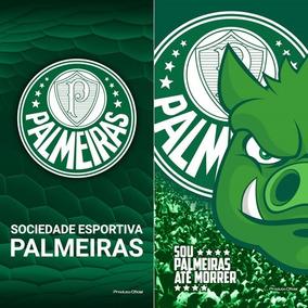 8a2a552e7b Toalha De Banho Gigante Palmeiras - Brinquedos e Hobbies no Mercado ...