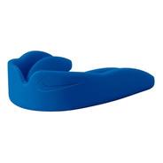 Protector Bucal Nike Custom Fit 0065- 002