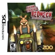 Calvin Tucker's Redneck Nintendo Ds