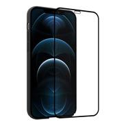 Glass Vidrio Templado 5d iPhone 12 / Pro / Pro Max / Mini