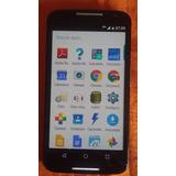 Celular Motorola Moto X 2nd Generation Xt1097,barato