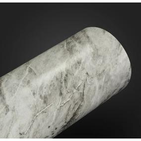 Adesivo Decorativo Gold Pedras Marmore Imprimax - 1,22m X 5m