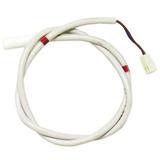Sensor De Temperatura Purificador Esmaltec Acqua 7