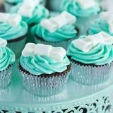 Cupcakes Muffins Decorados Pastelería Comunión Cumpleaños