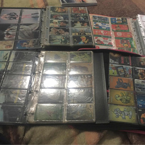 5000 Cartões Telefônicos Coleção Particular Sem Repetidos