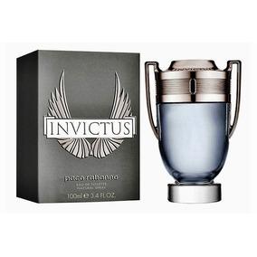 Perfume Paco Rabanne Invictus¡¡¡