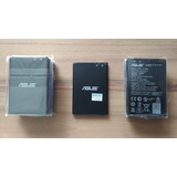 Bateria Zenfone Go Live Zb551kl 90dias De Garantia 118 Vend.