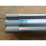 Cilindro Pneumático Festo 32x215