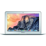 Apple Macbook Air Mjvg2ll/a 13.3-inch 256gb 1.6ghz 4gb ...