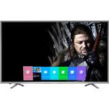 Tv Led Smart 55 4k Noblex Da55x6500x Envío Gratis