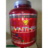 Syntha 6 Whey Protein 5lbs Bsn