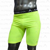 Calza De Hombre Deportiva Alfest - Pack X 3 Calzas