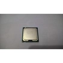 Intel Core 2 Quad Q8400 / 2.66ghz / 4mb /1333mhz Socket 775
