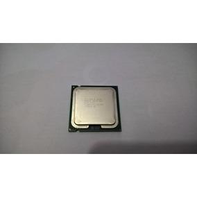 Original Core 2 Quad Q8400 2.66ghz 4mb 1333 + Parta Térmica