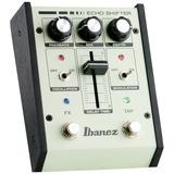 Ibanez Es2 Delay Echo Shifter - Nuevo - Entrega Inmediata