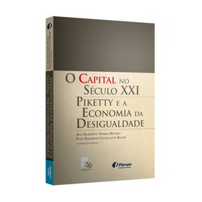 Xxi pdf seculo capital no o