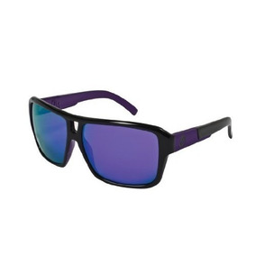 Gafas De Sol Dragon Jam. Bogotá D.C. · Gafas Dragón Los Jam Sunglasses  Púrpura ee625b5b569b