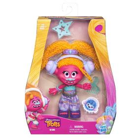 Trolls Dy Suki Jugueteria Bunny Toys