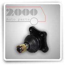 Pivo Inferior - Topic - K2400 - K2500 - K2700 - Besta 2.2 -