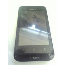 Celular Sony Xperia St21a Para Partes