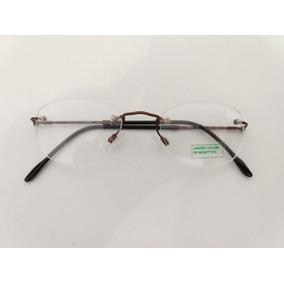 bfe700373d751 Armação Balgriff Sem Aro De Oculos Sao Paulo Sol - Óculos no Mercado ...
