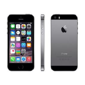 Apple Iphone 5s 16gb 4g A1457 - Lacrado