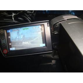 Camara Digital Sony Dcr-sr45