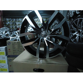 Roda 15 Golf Madri Tsi 5x100 Fox Crossfox Golf Audi Polo