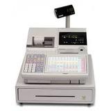 Caja Registradora Casio Tk-3200 Nuevas