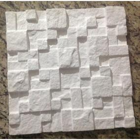 1 Formas De Plástico Com Borracha Para Gesso 3d Fdg-002