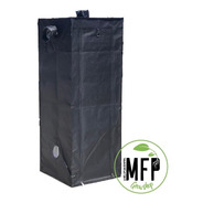 Carpa Cultivo Indoor 80x80x160 Cm