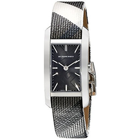 Precio de reloj burberry para dama