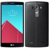 Celular Libre Lg G4 H815ar
