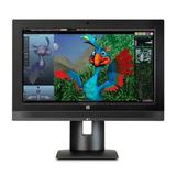 Pc Todo En Uno Workstation Hp Z1 G3, Intel Core I7-6700 3.4g