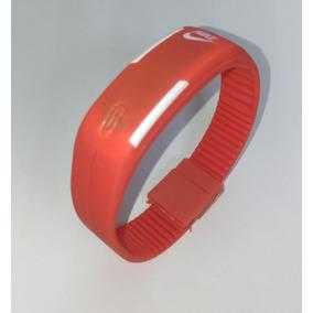 15cfd6ff332 Relógio Para Exercícios Barato Promoção Pulseira Envio Rapid