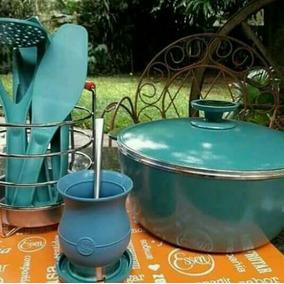 Aqua Essen wok essen de 30 cm ollas en mercado libre