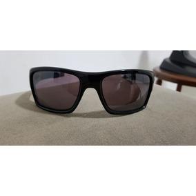 Óculos De Sol Oakley em Rio de Janeiro, Usado no Mercado Livre Brasil e0340adf8c