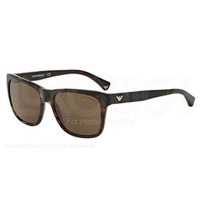 9c9cb32fae108 Marco De Gafas Emporio Armani - Gafas De Sol en Mercado Libre Colombia