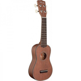 Ukelele Stagg Us40 S