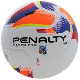 de94d49c67 Bola Penalty S11 Pro Campo - Futebol no Mercado Livre Brasil