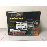 Rude Winch
