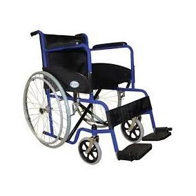 silla de ruedas electrica reactiv